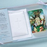 Lillian-Rose-Baby-Keepsake-Baby-Bible-Color-w-Cotton-Cover-Gift-Set-24CO820-291085859522