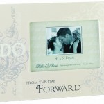 Lillian-Rose-Wedding-4-x-6-Ceramic-I-Do-Picture-Frame-FR660-301320528659