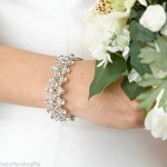 Lillian-Rose-Wedding-Bride-Jewelry-Stretchable-Rhinestone-Bracelet-JL110-11-301042402588