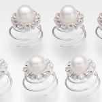 Lillian-Rose-Wedding-Bride-Pearl-Rhinestone-Hair-Twists-Set-JL215-10-301042444626