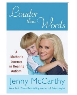 Louder-Than-Words-A-Mothers-Journey-in-Healing-Autism-Paperback-Book-301228897172