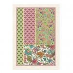 Michel-Design-Cotton-Dish-Towel-Kitchen-Tea-Towel-Tutti-Frutti-TOW225-291209143744