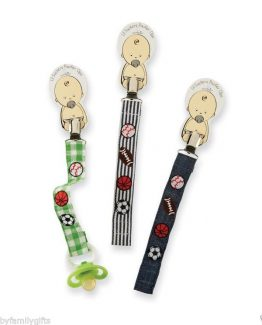 Mud-Pie-Baby-Boy-Sports-Pacifier-Clip-Sold-Separately-or-as-a-Set-of-3-178436-300773108595