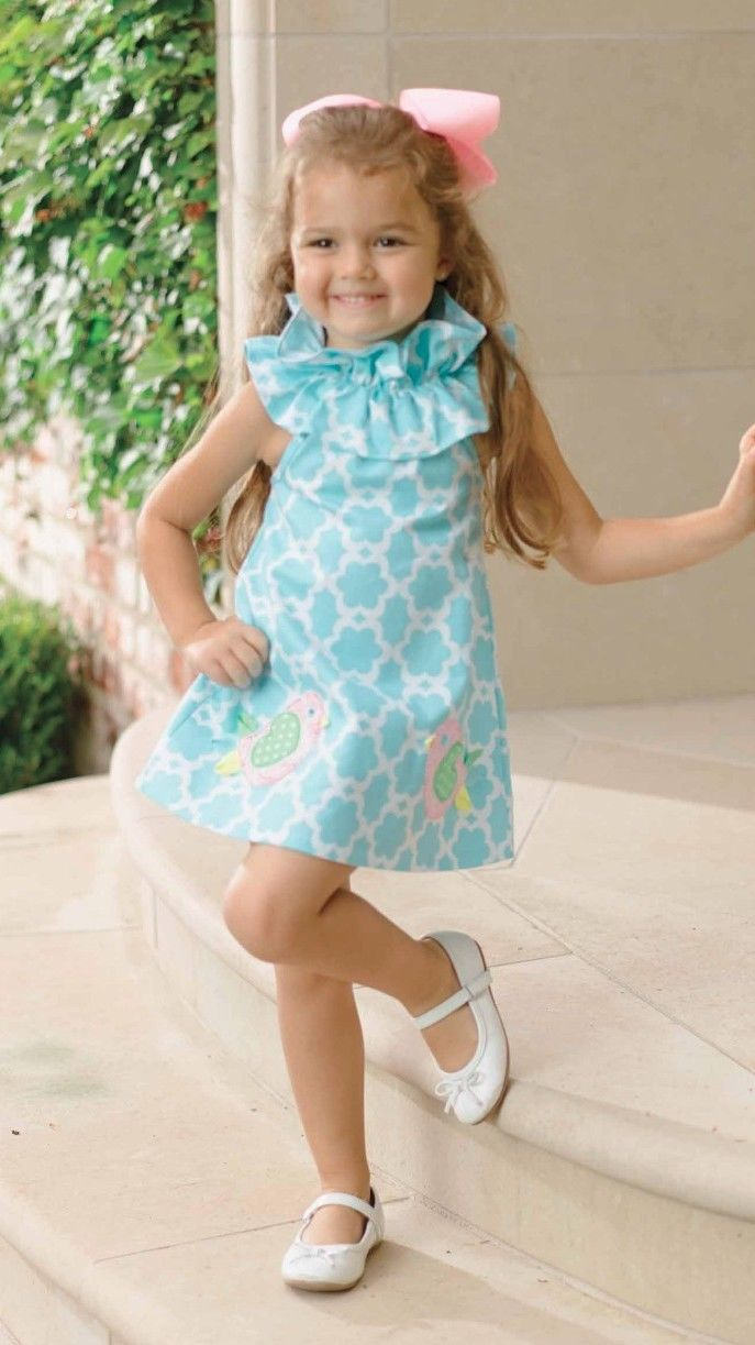 Enjoy free shipping and easy returns every day at Kohl's. Find great deals on Toddler Girls Clothes at Kohl's today!