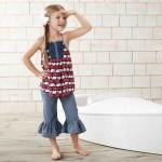 Mud-Pie-Boathouse-Baby-Girl-Whale-Tunic-Capri-Set-1112235-291414622773