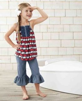 Mud-Pie-Boathouse-Baby-Girl-Whale-Tunic-Capri-Set-1112235-291414622773