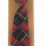 Mud-Pie-Christmas-Holiday-Best-Baby-Boy-Patchwork-Plaid-Necktie-1582121-291231256261