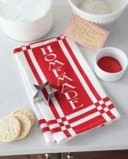 Mud-Pie-Christmas-Merry-Everything-Kitchen-Homemade-Towel-Gift-Set-4404139-291267920352-2