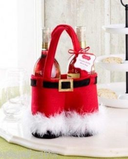 Wine/Bottle Cover/Holders/Bags