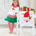 Mud-Pie-Christmas-Santa-Style-Baby-Girl-Santa-Pettiskirt-Set-111A053-300973942787