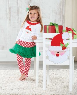 Mud-Pie-Christmas-Santa-Style-Baby-Girl-Santa-Pettiskirt-Set-111A053-300973942787