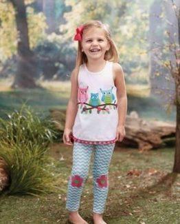 Mud-Pie-Forest-Friends-Baby-Girl-Owl-Tunic-Legging-Set-Sizes-1112257-291417032304