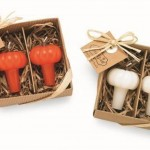 Mud-Pie-Halloween-Holiday-Table-Decor-Pumpkin-Cork-Candle-Set-4375003-291256607527