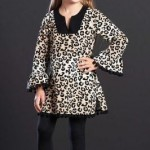 Mud-Pie-Holiday-Baby-Girl-Leopard-Tunic-1142125-301336417539