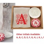 Mud-Pie-Holiday-Initials-Christmas-Initial-Towel-Soap-Dish-3-Piece-Set-4404134-291263229565