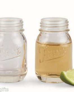Mud-Pie-Holiday-Southern-Christmas-Kitchen-Bar-Fresh-Jar-Shot-Glass-Set-4865001-301353883532