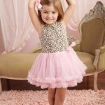 Mud-Pie-Leopard-Baby-Girl-Tank-Leopard-Dress-With-Mesh-Bow-Skirt-1142148-301576388709