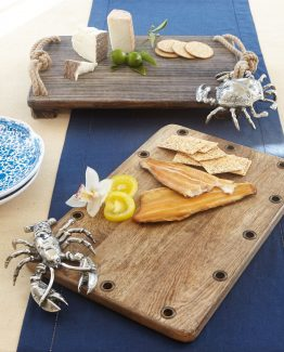 Platters/Trays /Cutting Boards