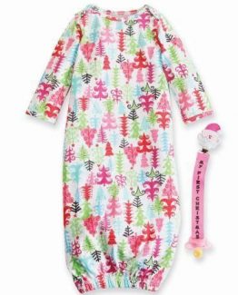 Mud-Pie-My-First-Christmas-Baby-Girl-Christmas-Tree-Sleep-Gown-Pacy-Set-1112198-291275691058