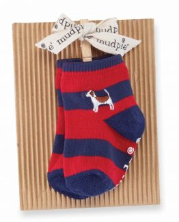 Mud-Pie-Puppy-Love-Baby-Boy-Embroidered-Puppy-Socks-0-12-Months-1542100-301457276609