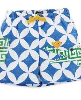 Mud-Pie-Safari-Baby-Toddler-Boy-Blue-And-White-Alligator-Swim-Trunks-1022102-291147163187