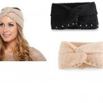Mud-Pie-Sequins-And-Such-Womens-Andie-Sequin-Turband-Ear-Warmer-860A024-290970374516