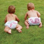 Mud-Pie-Spring-Garden-Baby-Girl-Snail-OR-Butterfly-Bloomer-Diaper-Cover-1172118-291365791076