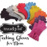 Mud-Pie-Womens-Winter-Smart-Screen-Knit-Texting-Gloves-Multiple-Colors-850072-300810849828