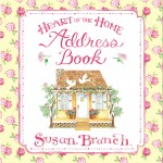 New-Seasons-Heart-of-the-HomeYellow-House-Address-Book-by-Susan-Branch-5755600-301554309653