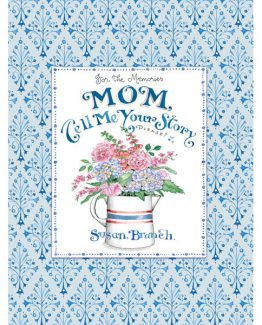 New-Seasons-Mom-Tell-Me-Your-Story-Large-Guided-Journal-Susan-Branch-5761000-291402527000