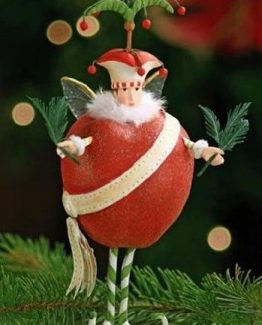 Patience-Brewster-Christmas-Holiday-Apple-Of-My-Eye-Ornament-08-02054-290967897668