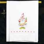 Patience-Brewster-Christmas-Holiday-Blitzens-Tree-Elf-Kitchen-Towel-08-30731-290970650774