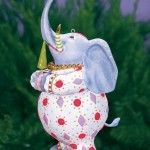 Patience-Brewster-Christmas-Holiday-Eleanor-Elephant-Ornament-08-30909-301193026365