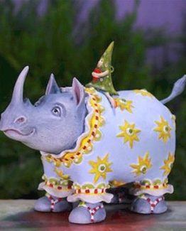 Patience-Brewster-Christmas-Holiday-Roberta-Rhino-Ornament-08-30911-301196419609