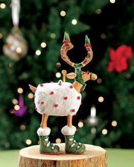 Patience-Brewster-Christmas-Mini-Dash-Away-Blitzen-Reindeer-Ornament-08-30656-290971348629