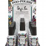 Poo-Pourri-Bathroom-Spray-Before-You-Go-Odor-Neutralizer-Deja-Poo-DJP-CB-301541229129