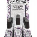 Poo Pourri Bathroom Fresheners