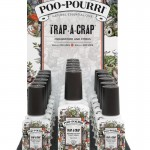 Poo-Pourri-Bathroom-Spray-Before-You-Go-Odor-Neutralizer-Trap-A-Crap-TRAP-CB-301541233644