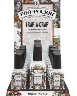 Poo-Pourri-Bathroom-Spray-Before-You-Go-Odor-Neutralizer-Trap-A-Crap-TRAP-CB-301541233644