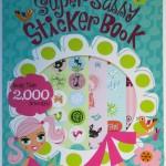 Publications-International-Super-Sassy-Tween-Sticker-Book-Robin-Zingone-5690700-300813982005