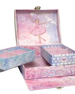 Jewelry Boxes / Organizers