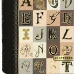 Punch-Studio-Everyday-Collection-Address-Book-Alphabet-45605-291300472783