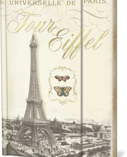 Punch-Studio-Everyday-Magnetic-Closure-Journals-Tour-Eiffel-45503-301183070619