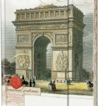 Punch-Studio-Magnetic-Closure-Journals-Tour-Eiffel-Arc-De-Triomphe-Paris-45507-291146317761