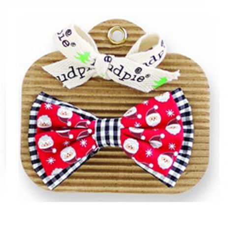 Best Baby Boy Christmas Gifts : Mud pie h christmas holiday best baby boy bow ties
